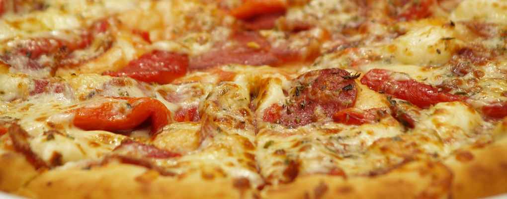 """Доставки по домовете и офиса от пицария """"Венеция""""!"""
